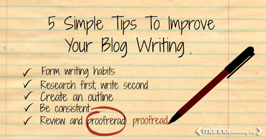 Advanced and awesome blogging tips and tricks web sites