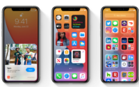 apple ios 14 advertising ads