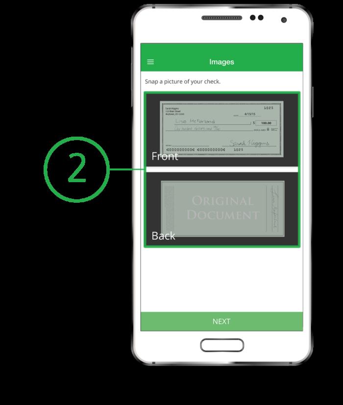 download ingo money app