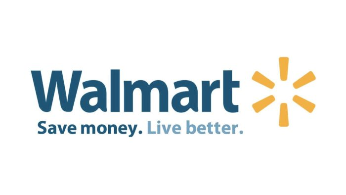 walmart save money live better
