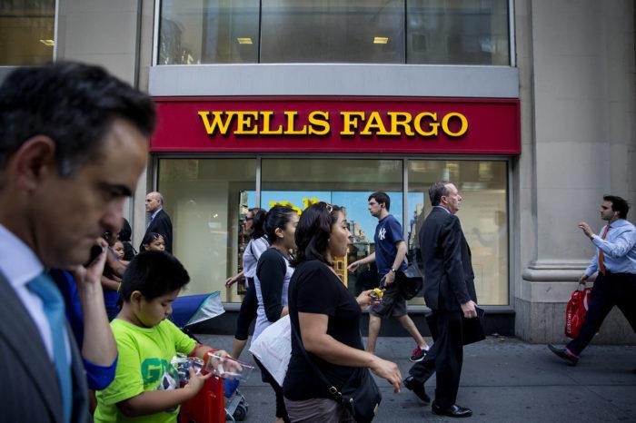 wells fargo advisors money market rates