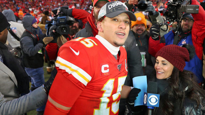 how much money does patrick mahomes make a year