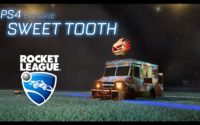 rocket league blog