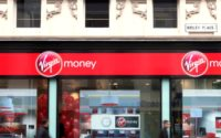 virgin money redundancies